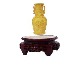 磁悬浮产品宝瓶