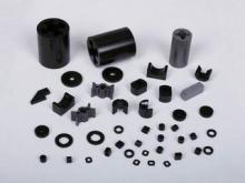 粘结钕铁硼磁石