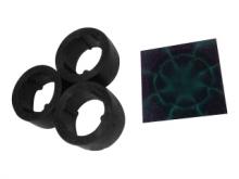 注塑铁氧体磁石