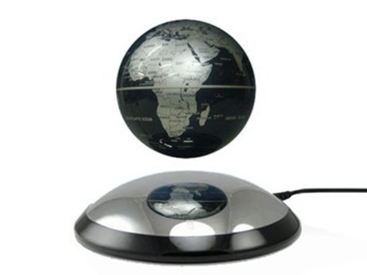 磁悬浮-3寸圆弧地球仪.jpg