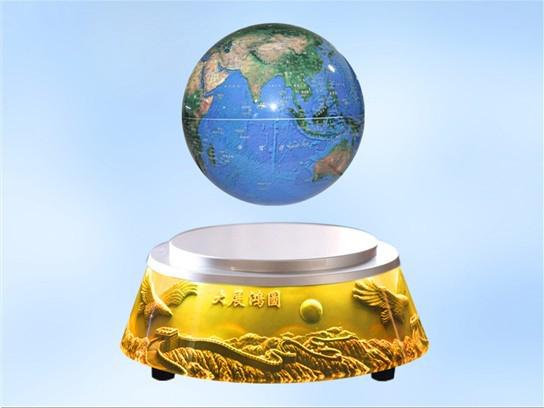 磁悬浮地球仪-大展鸿图.jpg